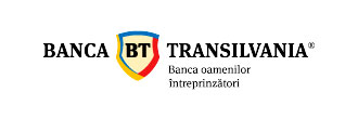 Notez Dakor Banca Transilvania